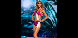 angela-ponce-miss-universo