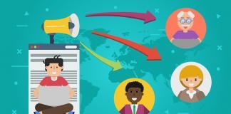 Tips de comunicación para tratar con clientes negativos en redes sociales