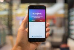Contenidos en Instagram que las empresas B2B pueden generar