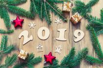 año-nuevo