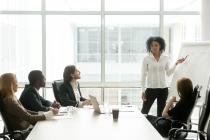 Businesswoman-marketing-Bigstock