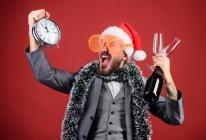 fiesta-navideña - contenido