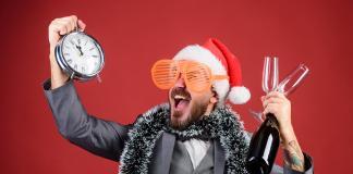 fiesta-navideña