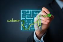 Necesidades del consumidor: ¿Qué son y cuántos tipos existen?