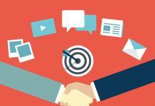 Customer Success Manager: ¿Qué es y qué cualidades se necesitan para esta posición? - consumidores