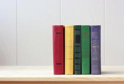 libros para mercadólogos