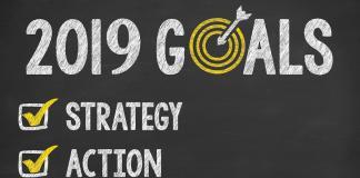 estrategias-marketing-2019