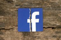 facebook- redes sociales