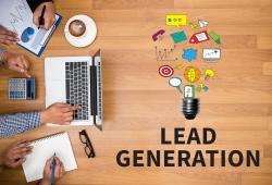 Tácticas de lead generation que te ayudarán a conseguir resultados en 2019