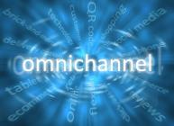 Tips para mejorar el Omichannel marketing