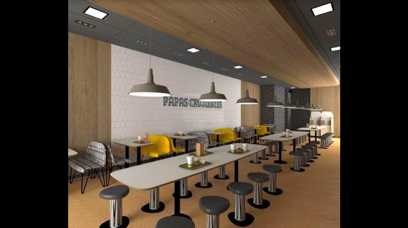restaurantes-futuro-mcdonalds-mexico