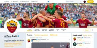 sports-marketing-digital-2018
