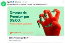 spotify-publicitarias
