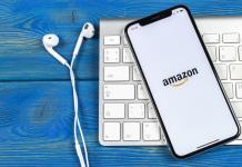 ¿Cómo posicionarse en el buscador de Amazon?