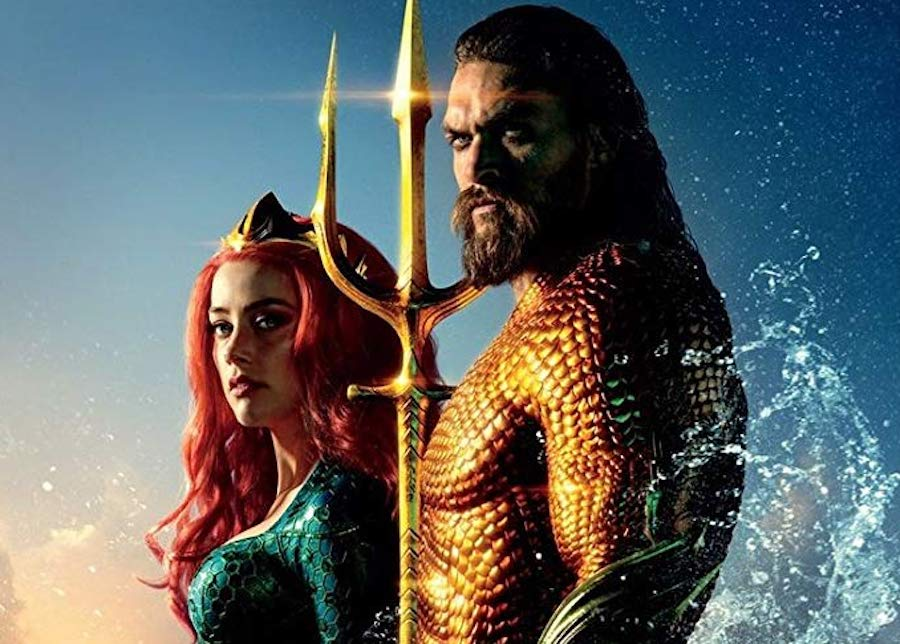Aquaman-DC-Warners Bros-IMDB