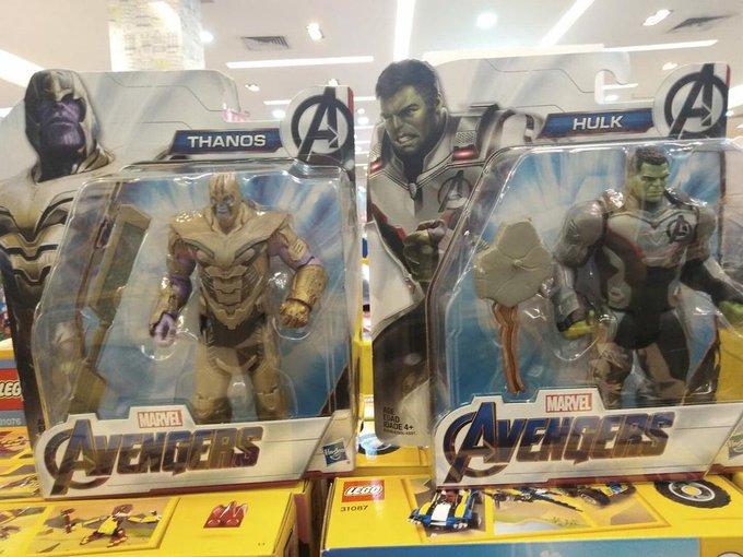 Avengers_Endgame-Marvel-Hasbro-Comicbookmovie-02