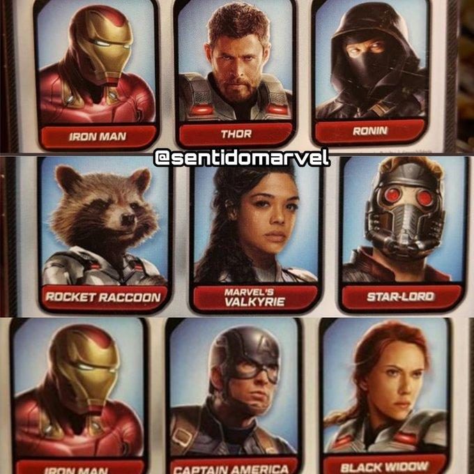 Avengers_Endgame-Marvel-Hasbro-Comicbookmovie-03