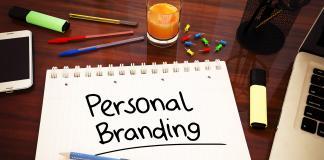 6 efectivas estrategias construir una marca personal