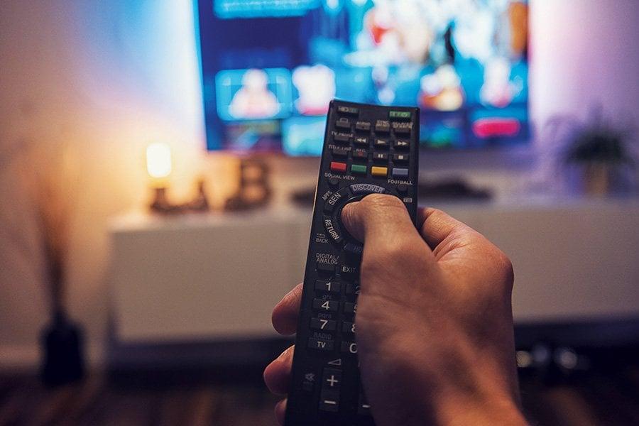 Series 2019: Las que no debe perder de vista el mercadólogo