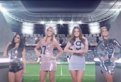 Charly Futbol-Portafolio de marcas-deportes