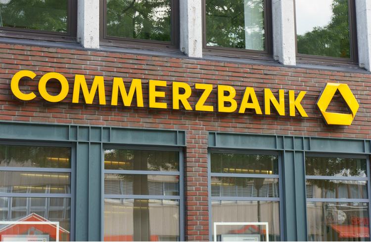 Salió todo mal: fracasó la fusión de Deutsche Bank y Commerzbank ¿Y ahora?