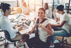 Creative-Young-Business-Marketing-Bigstock