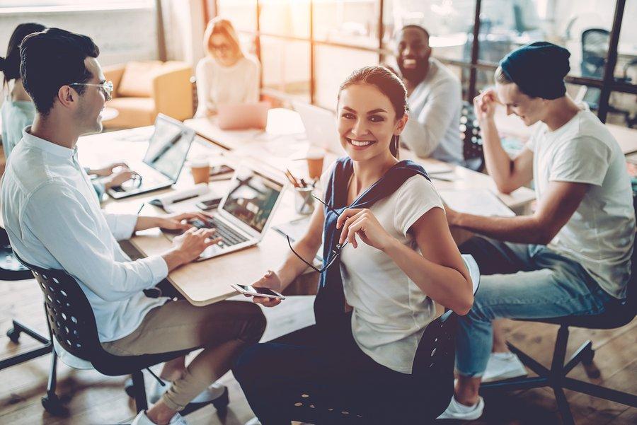 Tips de CMOs para mercadólogos que quieren iniciar bien el 2019