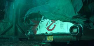 Ghostbusters-Ecto-1_Sony Pictures