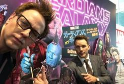 Guardians-of-the-Galaxy-Marvel-James-Gunn-02