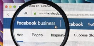 Tips para optimizar la entrega de anuncios en redes sociales