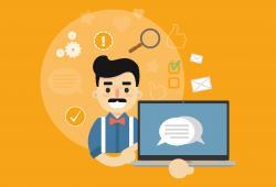 """¿Cómo hacer efectiva la """"venta social? Consejos a seguir para llegar a más clientes"""