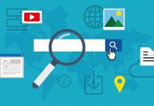 Búsqueda visual: ¿Qué es y cómo pueden aprovecharla las marcas?