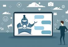 Reglas de automatización en redes sociales que el CM debe conocer
