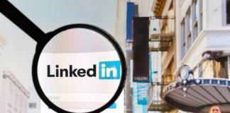 Tips para usar videos en LinkedIn de forma efectiva