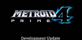 Metroid Prime 4-Nintendo