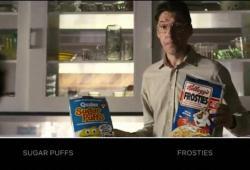 Netflix-Bandersnatch-Cereal