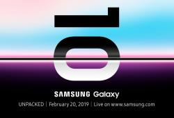 Samsung-Galaxy S10-UNPACKD-2019-Official-Invitation