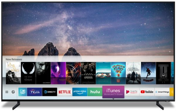 Samsung-TV_iTunes-Movies-and-TV-shows-marketing