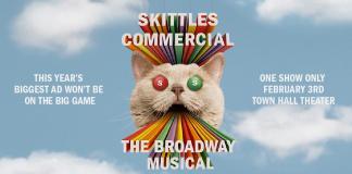Skittles_MusicalSuper Bowl