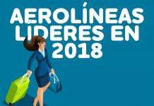 aerolineas-2018-lideres