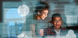 Big Data en redes sociales: 5 Claves para implementar estrategias de forma conjunta