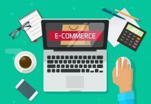 ¿Cuándo es necesario abrir una tienda en línea para una marca?