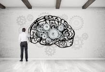Sesgos psicológicos que impactan en el comportamiento del consumidor