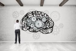Sesgos psicológicos que impactan en el comportamiento del consumidor - datos psicográficos