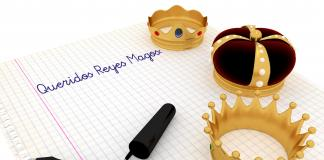 ¿Que acciones de marketing pueden implementar las empresas en fechas como el Día de los Reyes Magos?