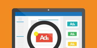 tendencias digital marketing _ads