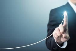Tips efectivos de marketing para impulsar ventas - contenidos