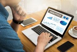 ¿Cómo usar las estadísticas de redes sociales para maximizar tus esfuerzos?