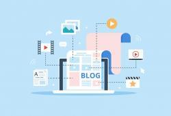 Recomendaciones para impulsar las conversiones de un blog