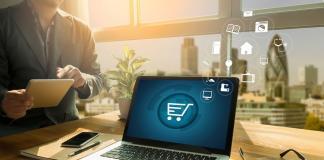 Canales de ventas online que debes considerar para tu marca o negocio